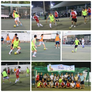football-2016-300x300