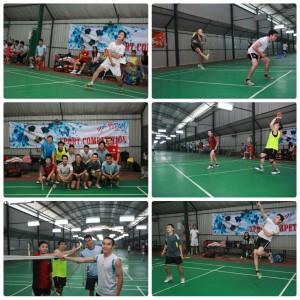 badminton-300x300