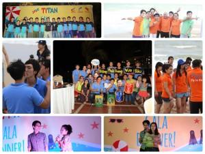 company-trip-2015-300x226